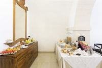 Hotel Novecento (40 of 106)