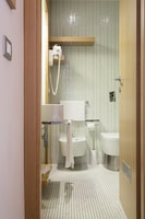 Hotel Novecento (18 of 106)