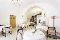 Hotel Novecento (4 of 106)