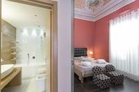 Hotel Novecento (3 of 106)