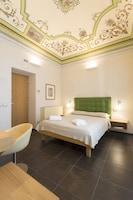 Hotel Novecento (1 of 106)