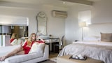 O on Kloof Boutique Hotel & Spa - Cape Town Hotels