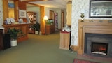 The Harbourview Inn - Smiths Cove Hotels