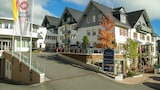 Best Western Plus Hotel Willingen - Willingen Hotels