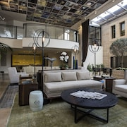 Harmony - an Atlas Boutique Hotel