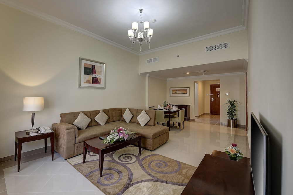 Dubai Rose Garden Hotel Apartments Barsha Current Page See All Hotels Featured Image