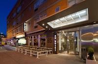 NU Hotel (3 of 21)