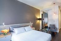 NU Hotel (9 of 21)