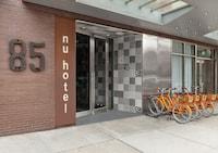 NU Hotel (4 of 21)