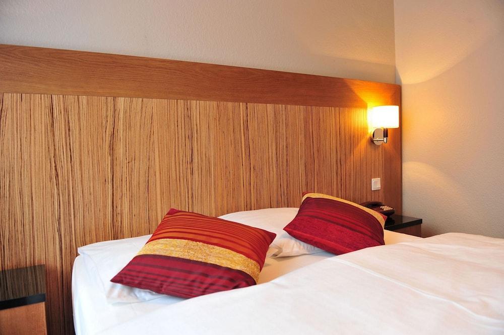 Hotel Du Parc Spa Niederbronn