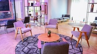 Radisson Blu Hotel Toulouse Airport (10 of 72)