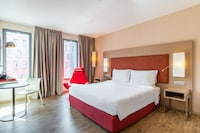 Radisson Blu Hotel Toulouse Airport (23 of 72)