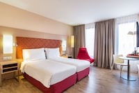 Radisson Blu Hotel Toulouse Airport (40 of 72)
