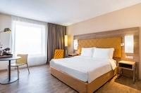 Radisson Blu Hotel Toulouse Airport (38 of 72)