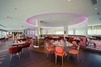 Radisson Blu Hotel Toulouse Airport (12 of 72)