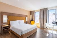Radisson Blu Hotel Toulouse Airport (35 of 72)