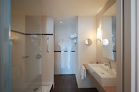 Radisson Blu Hotel Toulouse Airport (16 of 72)