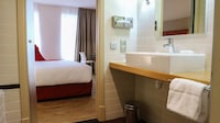 Radisson Blu Hotel Toulouse Airport (33 of 72)