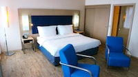 Radisson Blu Hotel Toulouse Airport (31 of 72)