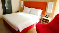 Radisson Blu Hotel Toulouse Airport (37 of 72)