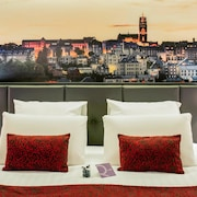 Mercure Rodez Cathedrale