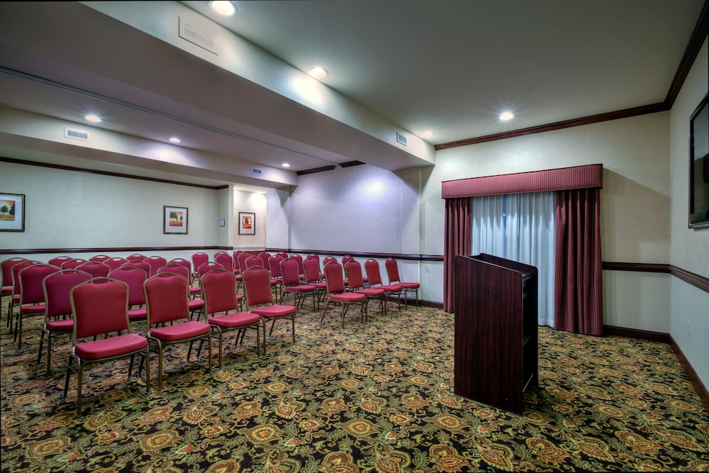 Meeting Facility, Country Inn & Suites by Radisson, Wilmington, NC