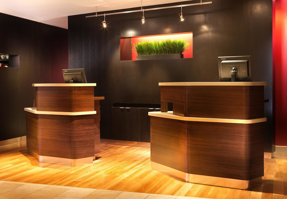 Courtyard Marriott Denton 2018 Room Prices 89 Deals Reviews