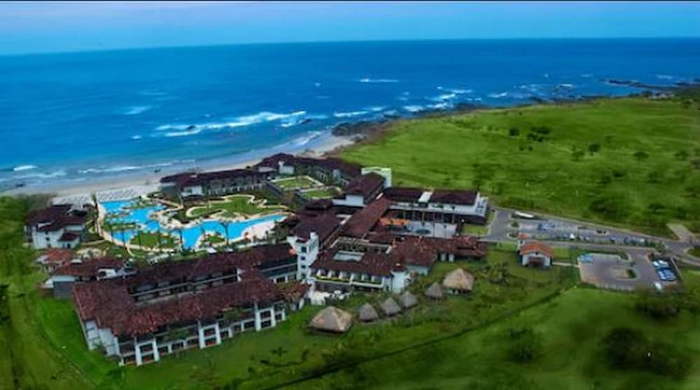 Miscellaneous, JW Marriott Guanacaste Resort and Spa