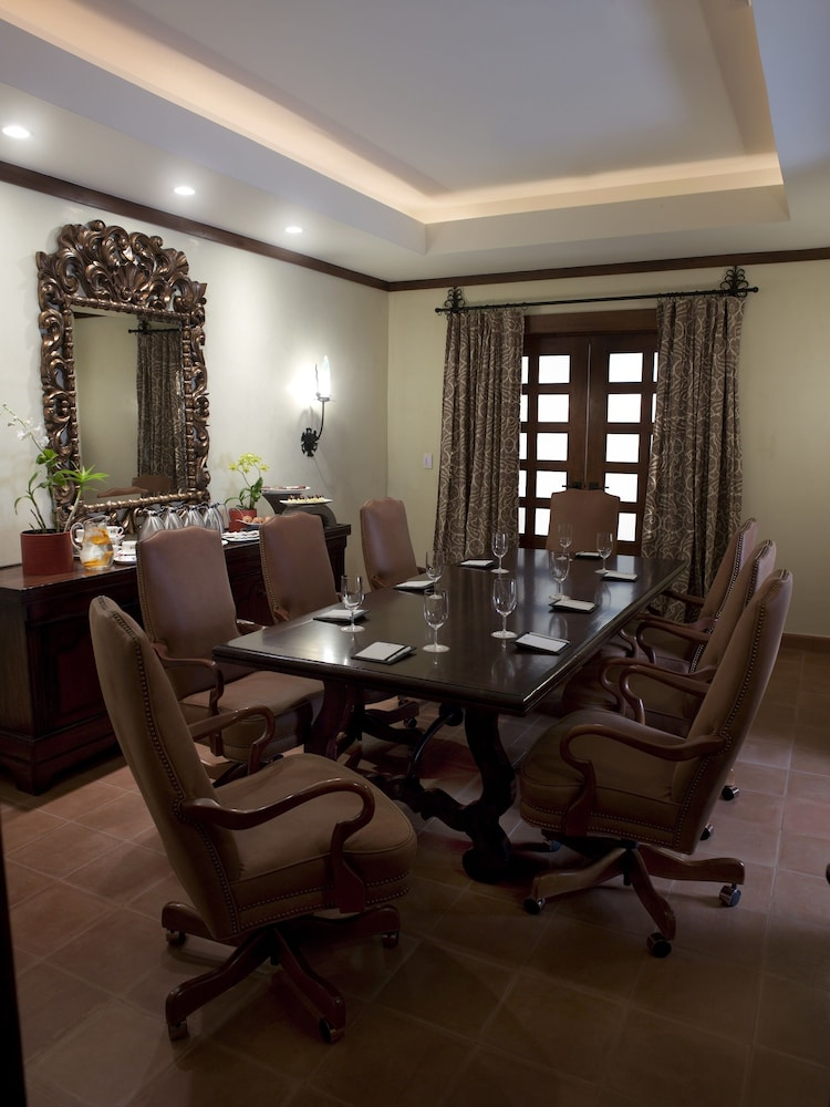 Meeting Facility, JW Marriott Guanacaste Resort and Spa