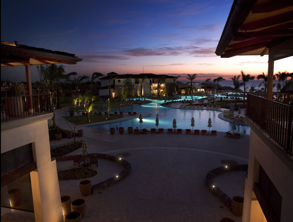 View from Property, JW Marriott Guanacaste Resort and Spa