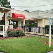 Econo Lodge Thomasville