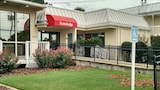 Econo Lodge Thomasville - Thomasville Hotels