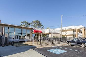 Econo Lodge Thomasville