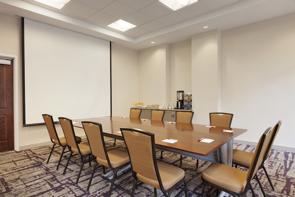 Meeting Facility, Residence Inn Alexandria Old Town South at Carlyle