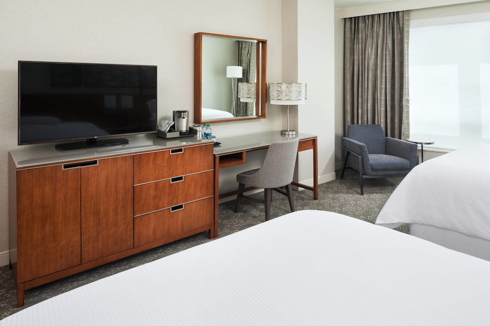 Room, The Westin Edina Galleria