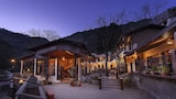 The Earls Court - Nainital Hotels