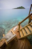 Likuliku Lagoon Resort (2 of 78)