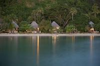 Likuliku Lagoon Resort (40 of 78)
