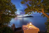 Likuliku Lagoon Resort (13 of 78)