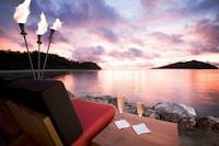 Likuliku Lagoon Resort (31 of 78)
