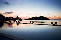 Likuliku Lagoon Resort (8 of 78)