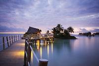 Likuliku Lagoon Resort (34 of 78)