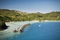 Likuliku Lagoon Resort (9 of 78)