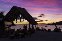 Likuliku Lagoon Resort (23 of 78)