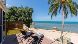 Royal Beach Boutique Resort & Spa
