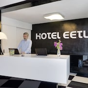 Hotel Eetu - Adults Only