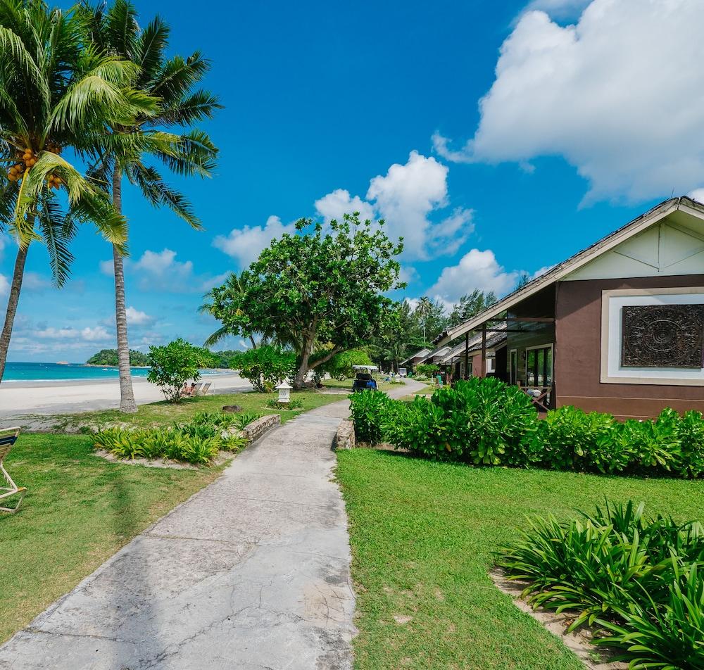 mayang sari beach resort bintan 2019 reviews hotel booking rh expedia com sg