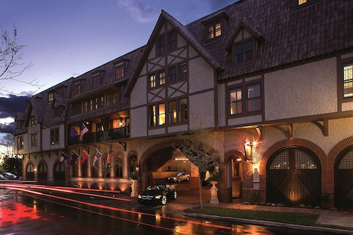 Great Place to stay Grand Bohemian Asheville, Autograph Collection near Asheville