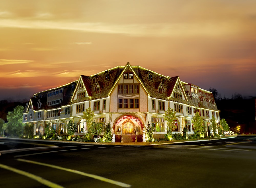 Matrimonio Bohemien Hotel : Grand bohemian asheville autograph collection room
