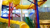 Castle Rock Resort & Waterpark - Branson Hotels